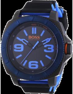 Chic Time | Hugo Boss Orange 1513108 men's watch  | Buy at best price