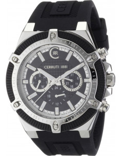 Chic Time | Cerruti 1881 CRA036E224H men's watch  | Buy at best price