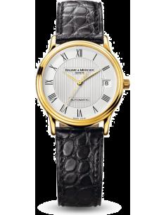 Chic Time | Montre Homme Baume & Mercier Classima Executives 8160  | Prix : 1,485.00