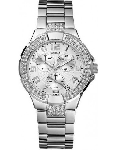Chic Time   Guess I14503L1 women's watch    Buy at best price