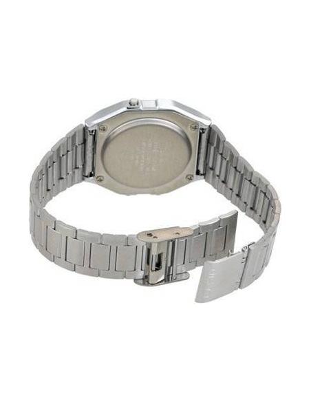 Chic Time | Casio A158WA-1UWDF Unisex watch  | Buy at best price