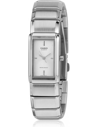 Chic Time   Casio LTP-2037A-7CDF women's watch    Buy at best price