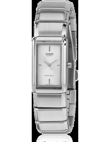 Chic Time | Montre femme Casio standard LTP-2037A-7CDFF   | Prix : 44,10€