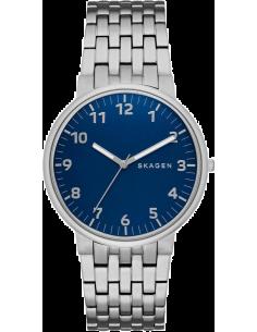 Chic Time | Skagen SKW6201 men's watch  | Buy at best price