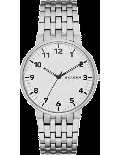 Chic Time | Skagen SKW6200 men's watch  | Buy at best price