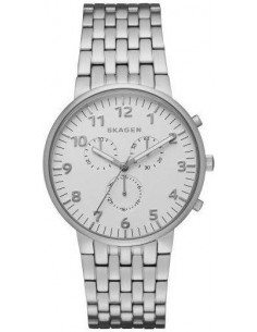 Chic Time | Skagen SKW6231 men's watch  | Buy at best price