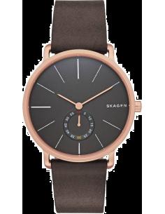 Chic Time | Skagen SKW6213 men's watch  | Buy at best price