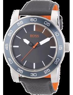 Chic Time | Hugo Boss Orange 1512862 men's watch  | Buy at best price