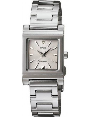 Chic Time | Casio LTP-1237D-7A2DF women's watch  | Buy at best price