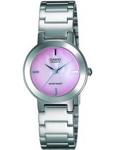 Chic Time | Casio LTP-1191A-4CDF women's watch  | Buy at best price