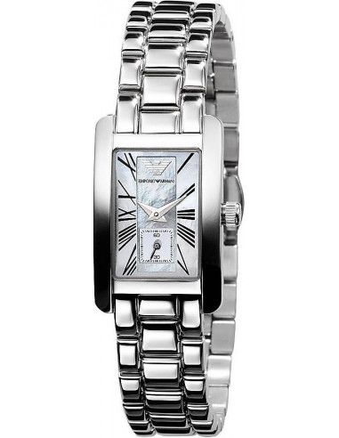 Chic Time | Emporio Armani AR0172 women's watch  | Buy at best price