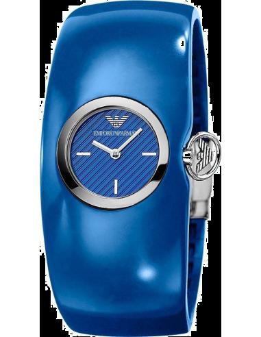 Chic Time | Montre Emporio Armani AR0742  | Prix : 245,00€