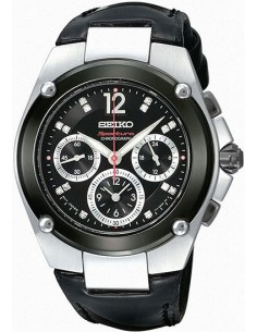 Chic Time | Seiko SRW899P1 women's watch  | Buy at best price
