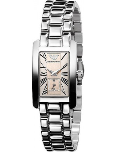 Chic Time   Emporio Armani AR0171 women's watch    Buy at best price
