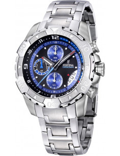 0651076e1e1 Montres Festina - La collection de montres (25)