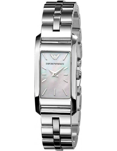 Chic Time | Montre Femme Emporio Armani AR0733  | Prix : 239,20€