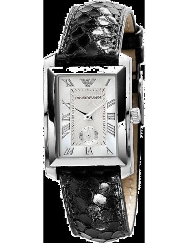 Chic Time | Montre Emporio Armani AR5755  | Prix : 229,90€