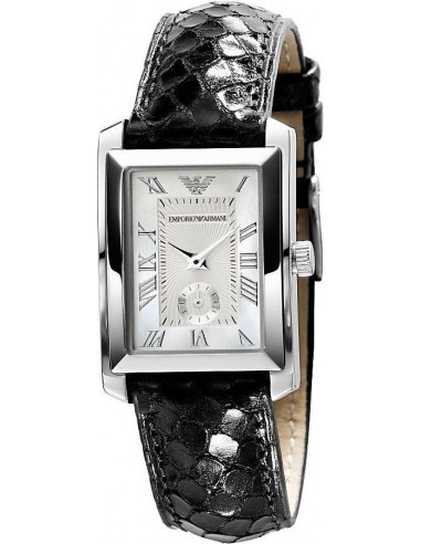Chic Time | Emporio Armani AR5755 women's watch  | Buy at best price