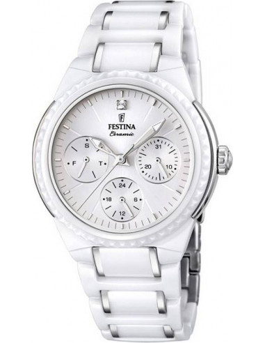 Chic Time | Festina F16699/1 women's watch  | Buy at best price
