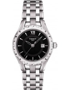 Chic Time | Tissot T0720101105800 women's watch  | Buy at best price