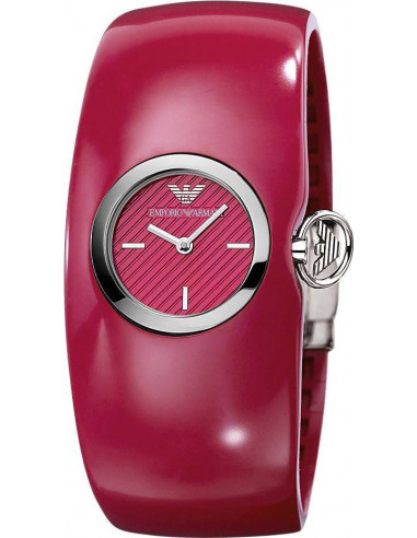 Chic Time   Emporio Armani AR0741 women's watch    Buy at best price