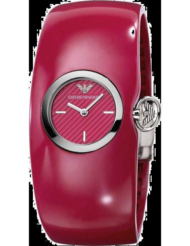 Chic Time | Montre Emporio Armani AR0741  | Prix : 229,90€