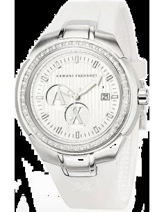 Chic Time   Montre Femme Armani Exchange AX5015    Prix : 189,90€