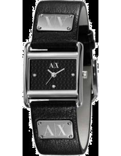 Chic Time   Montre Femme Armani Exchange AX3080    Prix : 109,99€