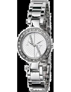 Chic Time   Montre Femme Armani Exchange Rhinestone AX3027    Prix : 129,99€