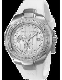 Chic Time   Montre Femme Armani Exchange AX5057    Prix : 149,99€