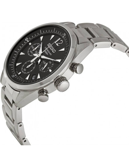 Chic Time   Seiko SSB067 men's watch    Buy at best price