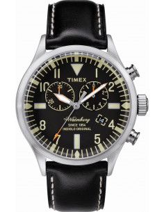 Chic Time | Timex TW2P64900D7 men's watch  | Buy at best price