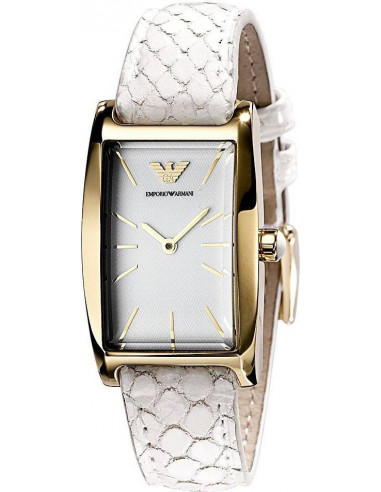 Chic Time   Emporio Armani AR0729 women's watch    Buy at best price