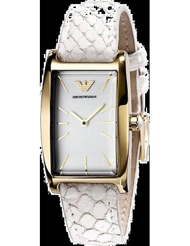 Chic Time | Montre Femme Emporio Armani AR0729  | Prix : 225,00€
