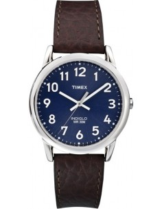 Chic Time | Montre Femme Timex T2P319 Marron  | Prix : 52,00€