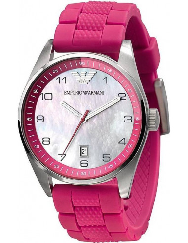Chic Time   Emporio Armani AR5880 women's watch    Buy at best price