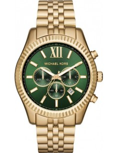 Chic Time | Michael Kors MK8446 men's watch  | Buy at best price