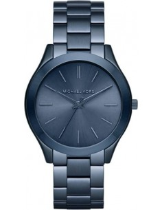 Chic Time | Michael Kors MK3419 women's watch  | Buy at best price