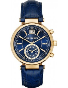 Chic Time   Michael Kors MK2425 women's watch    Buy at best price