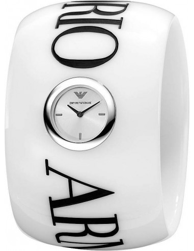 Chic Time | Emporio Armani AR5778 women's watch  | Buy at best price