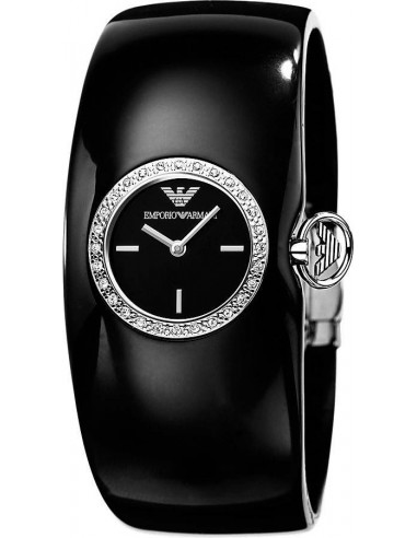 Chic Time | Emporio Armani AR0739 women's watch  | Buy at best price