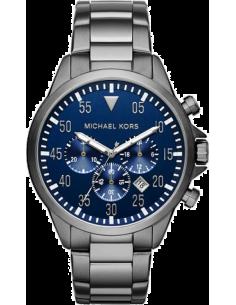 Chic Time   Michael Kors MK8443 men's watch    Buy at best price