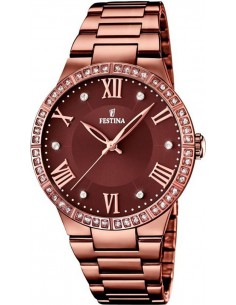 Chic Time | Festina F16801/1 women's watch  | Buy at best price