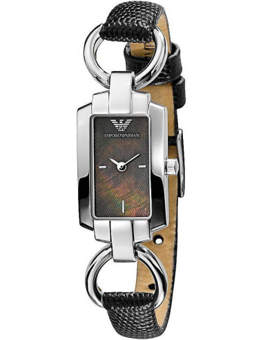Chic Time   Emporio Armani AR0707 women's watch    Buy at best price