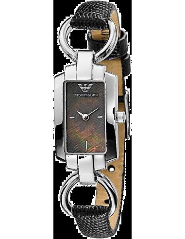 Chic Time | Montre Emporio Armani AR0707  | Prix : 209,90€