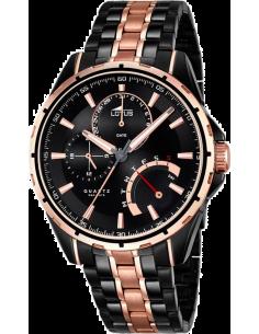 Chic Time   Lotus L18207/1 men's watch    Buy at best price