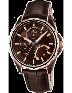 Chic Time   Lotus L18211/1 men's watch    Buy at best price