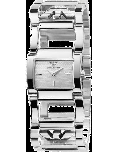 Chic Time | Montre Emporio Armani AR5737  | Prix : 309,90€