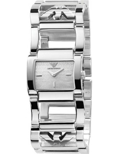 Chic Time | Emporio Armani AR5737 women's watch  | Buy at best price