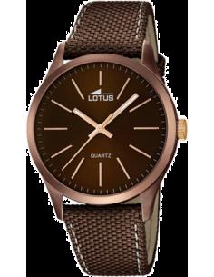 Chic Time   Lotus L18246/2 men's watch    Buy at best price